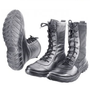 Ботинки Экстрим м.171
