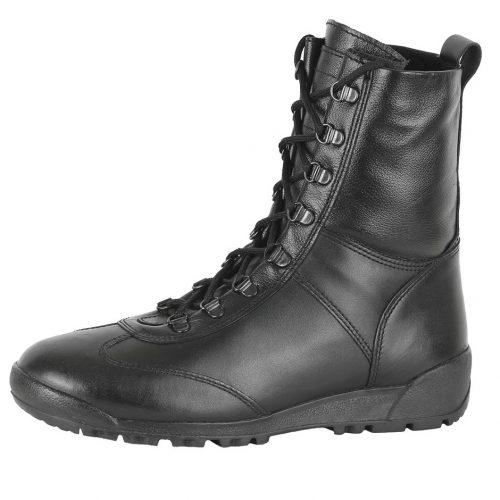 Ботинки м.12011 Кобра