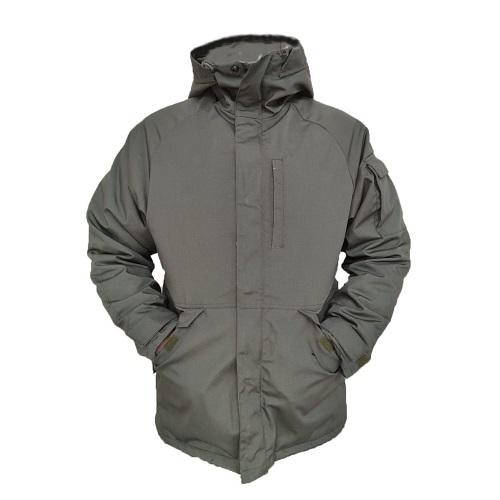 Куртка демисезонная GALAXY хаки